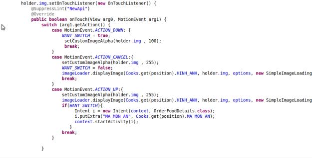 Screenshot from 2012-12-13 18:27:08