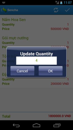 update_order