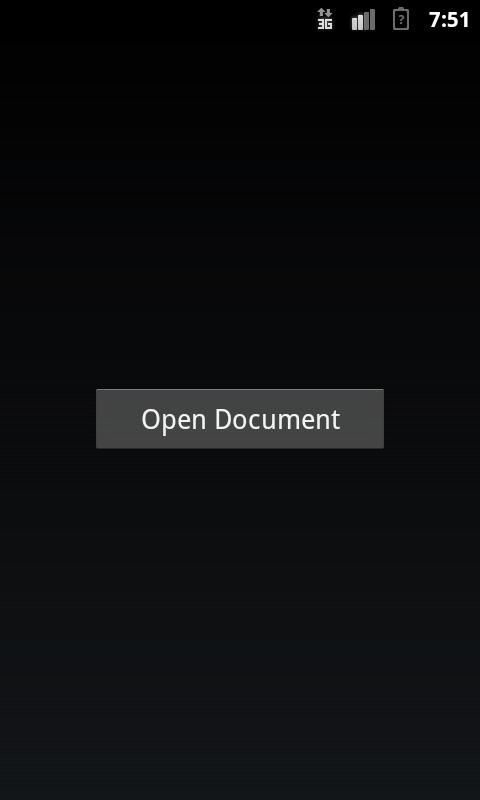 device-2013-03-01-200440
